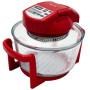 Аэрогриль Hotter HX-1037 Classic красный