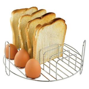 Решетка для завтрака