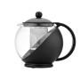 Чайник заварочный с фильтром Erringen 1250 мл