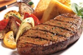 4 простых способа приготовления сочного и мягкого мяса