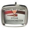 Термометр для мяса Erringen SWT-003